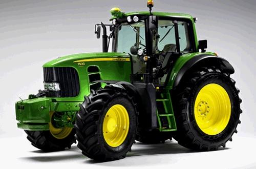 Új mezőgazdasági gépek eladása